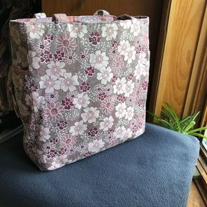 Everything Mary bag